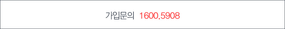 가입문의 1600.5908
